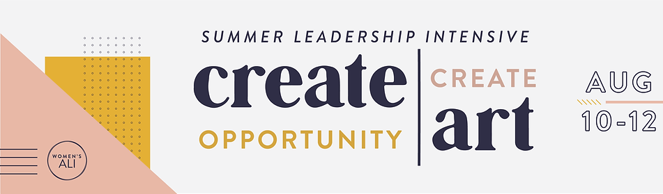 Summer Leadership-04 (1).png