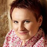 Carolyn Watson.jpg