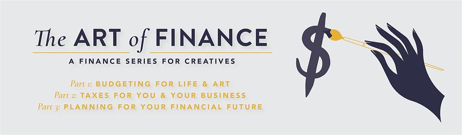 Finance Class banner-06.jpg.png