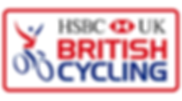 british-cycling-vector-logo.png