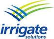 Irrigate-Logo-1700-x1200px.jpg