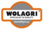 WOLAGRI.jpg