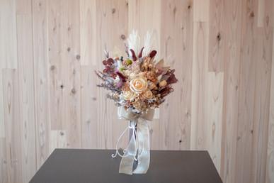 bouquet:13