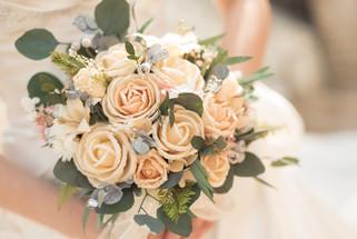 bouquet:3