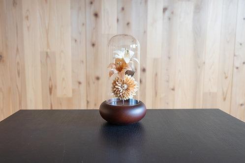 木花・「木」1