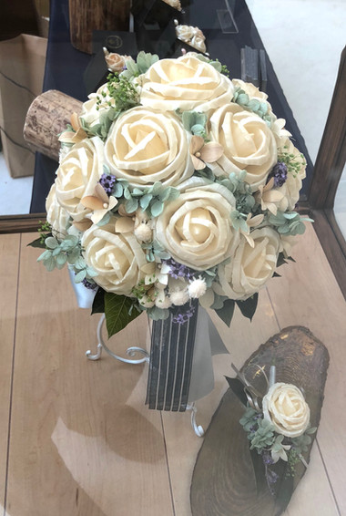 bouquet:6