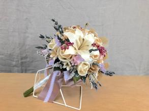 bouquet:10