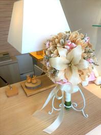 bouquet:12