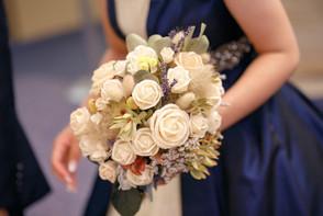 bouquet:5