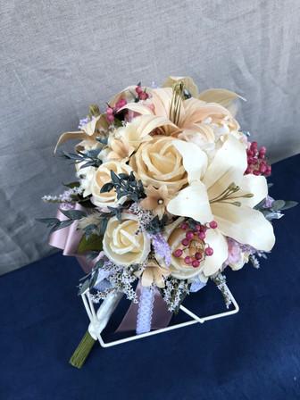 bouquet:9