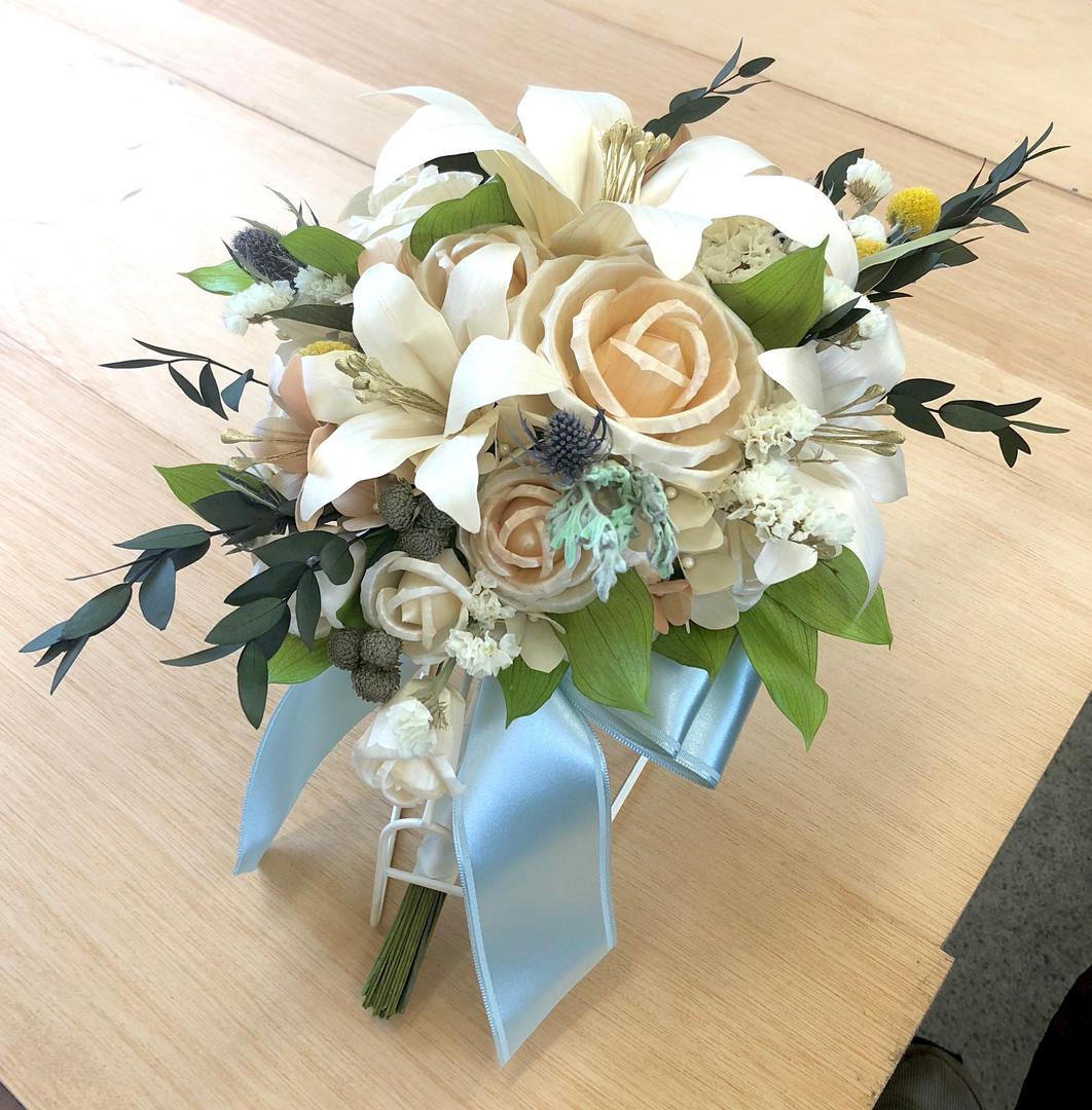 bouquet:2