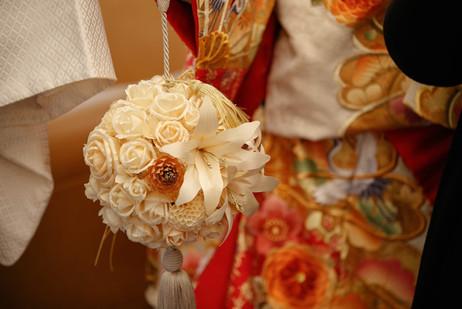 bouquet:7-2