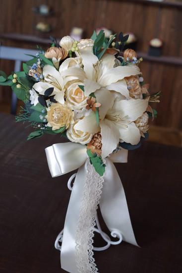 bouquet:4
