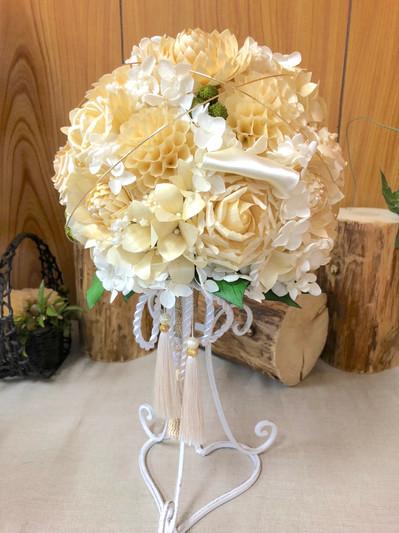 bouquet:11