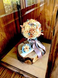 bouquet:1