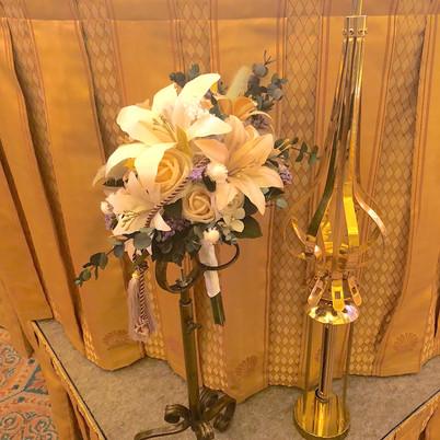 bouquet:8