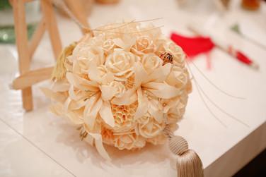 bouquet:7