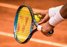 tennis%20racket_edited.jpg
