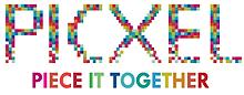 Picxelit logo internet.png