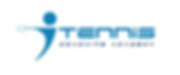 iTennis logo