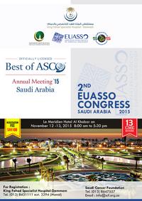 2nd EUASSO Congress