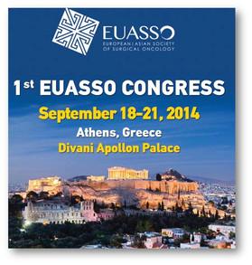 1st EUASSO Congress