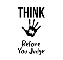 Think%20before%20you%20judg1e_edited