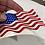 Thumbnail: Create Your Own Custom Sticker