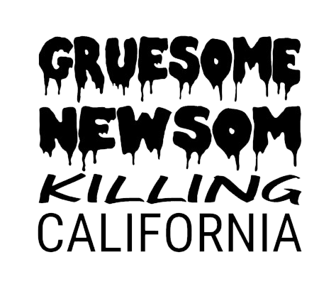 Gruesom%20Newsom_edited