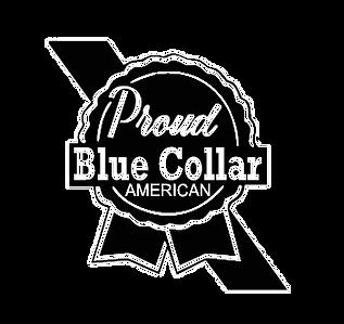 Proud%20Blue%20collar%20american_edited.