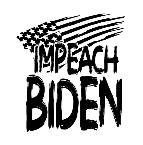 Impeach Biden