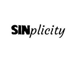 SINplicity_edited