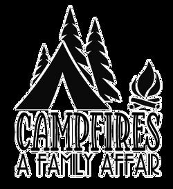 campfires family affair