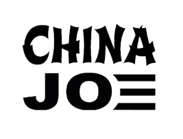 China%20Joe_edited