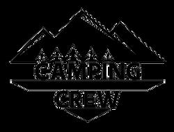 Camping%20Crew_edited