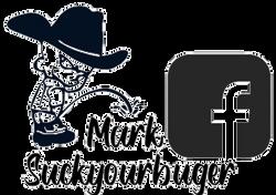 mark suckyourburger