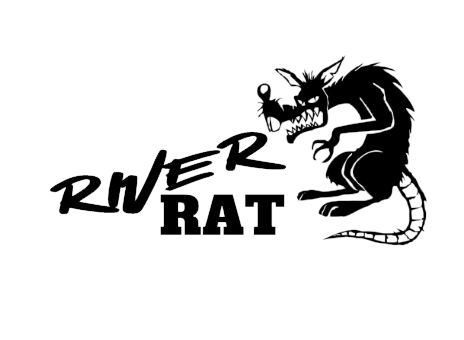 River%20rat_edited
