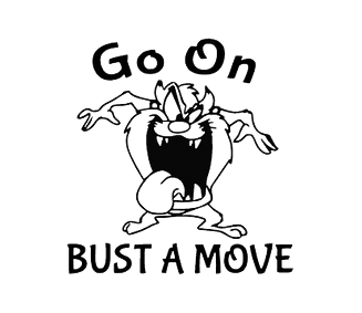 Go%20on%20bust%20a%20move_edited.png