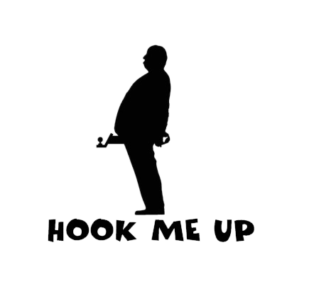 Hook%20me%20up_edited