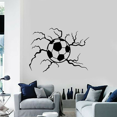 Create your custom Decal or Wall Mural