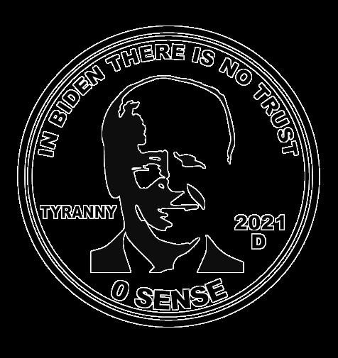 Biden%20Penny_edited