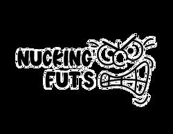 Nucking%20futs_edited