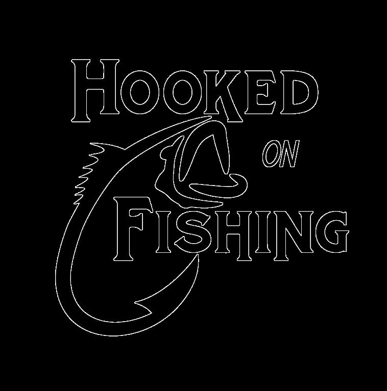 Hooked%20on%20fishing_edited
