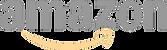 1600px-Amazon_logo_edited_edited_edited.
