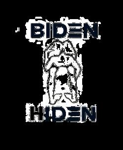 Biden Hiden