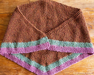 shawl.jpg
