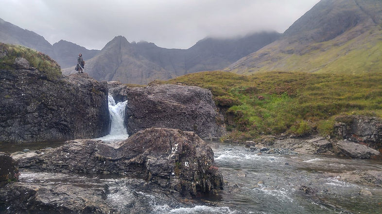 andy fairy pools.jpg