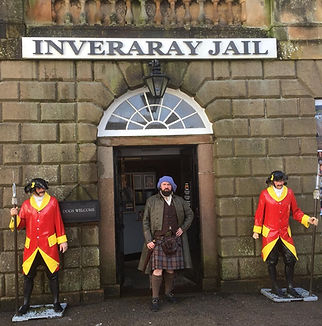 inverary jail andy.jpg