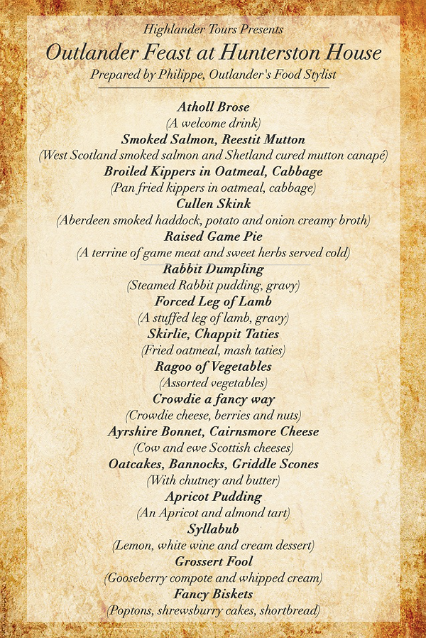 Feast Menu Final.png