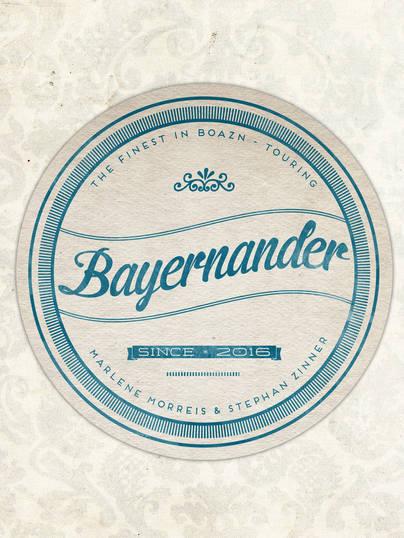 BAYERNANDER